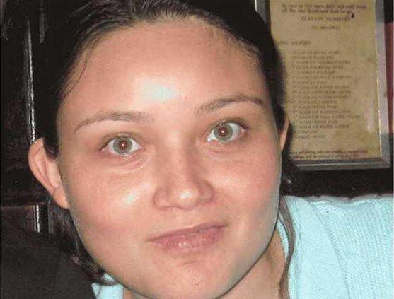 0121 Maria Cardonna