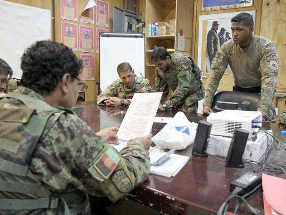0925 Afghan integration