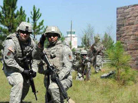 0928 readiness training