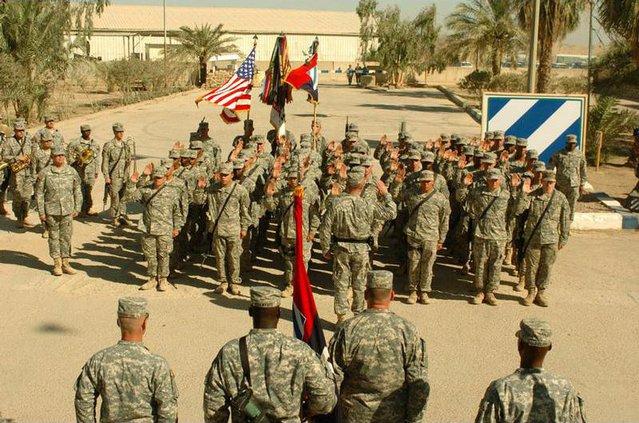 Army-bday-iraq
