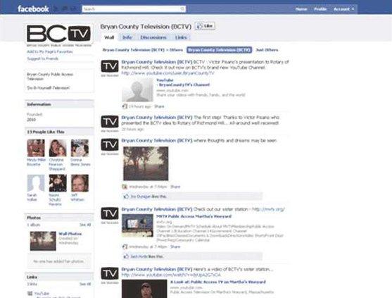 BCTV FacebookSS