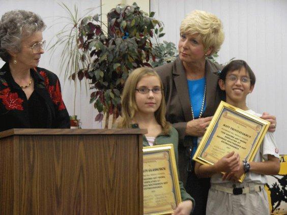 BoE---art-students-awarded