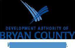 Bryan County DABC