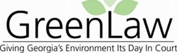 GreenLaw Logo Final 640x486