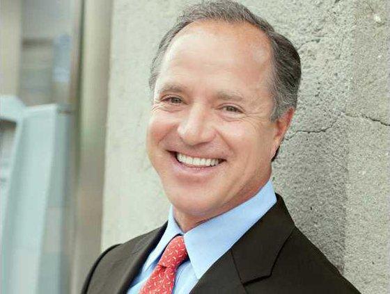 Greg Parker feb 2013