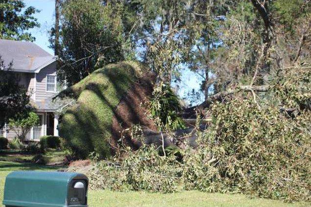 Hurricane Matthew2 010