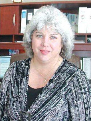 Kittie Franklin