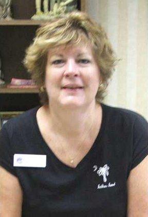 Mary Giuendon