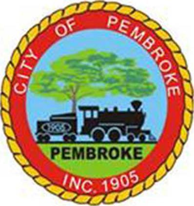 Pembroke seal USE