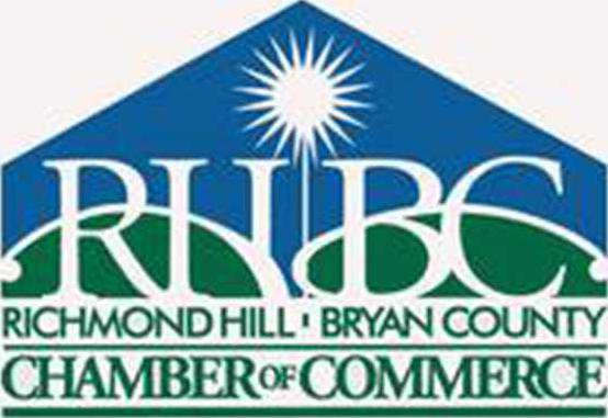 RHBC Chamber logo