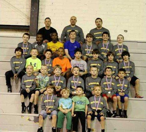 SBCR-Elite-2014-team-1