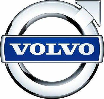 Volvo-logo-iron-568x568