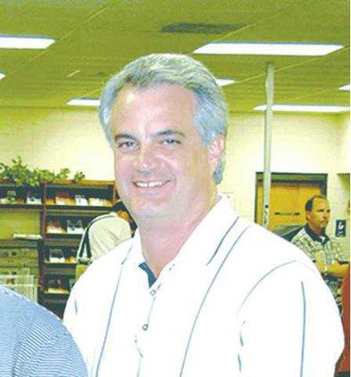Warren Eddie--new