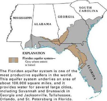 aquifer 2 USGS