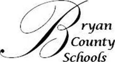 bryan county schools Bigger