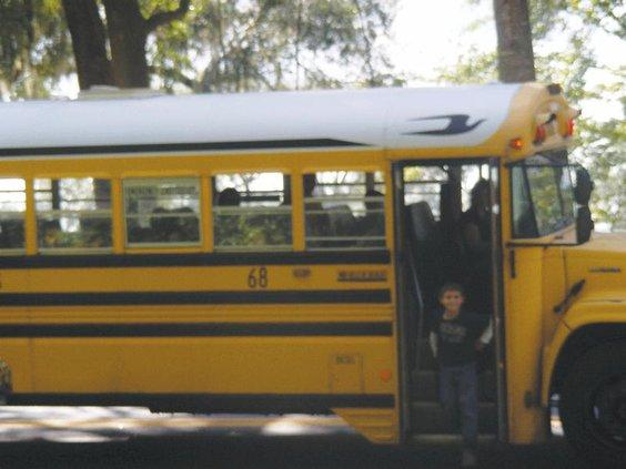 busmonitor1