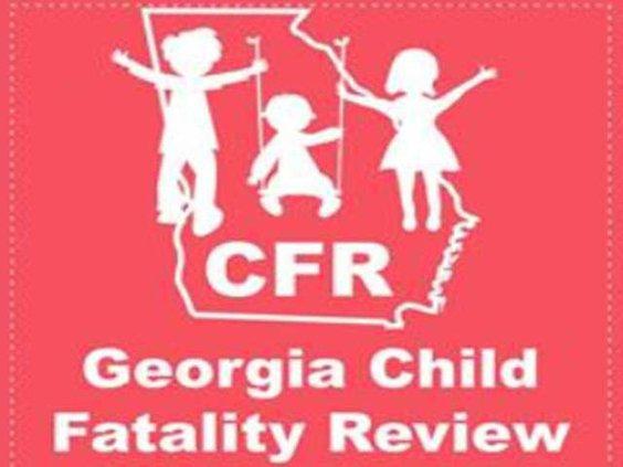 childfatality