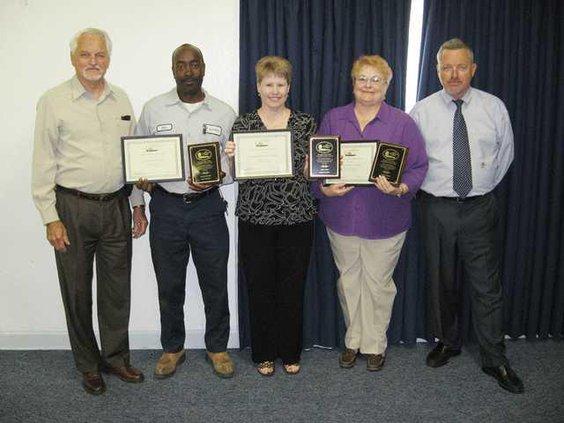 city-employee-awards