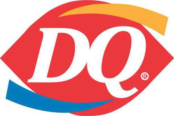 dairyqueen logo