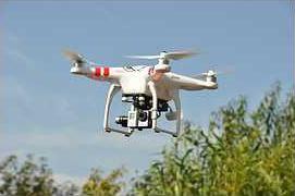 drone-1142182  180