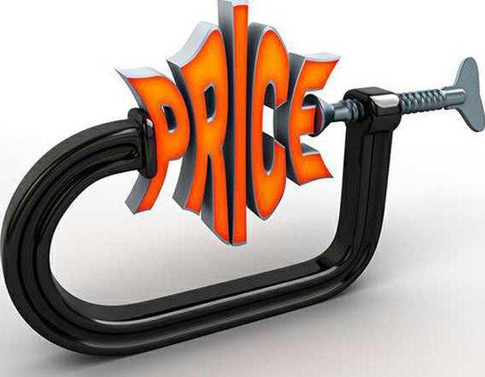price squeeze