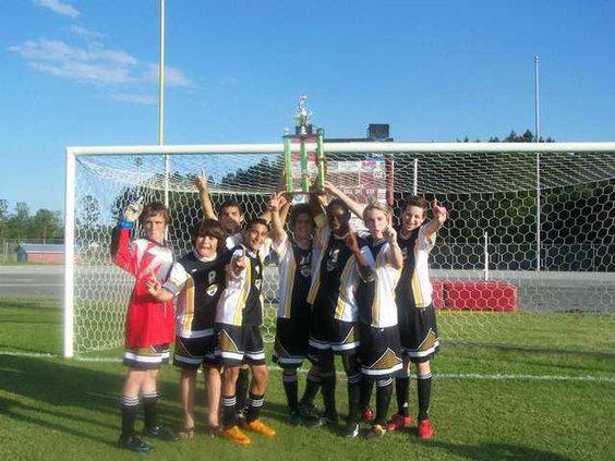 rhms-soccer-champs