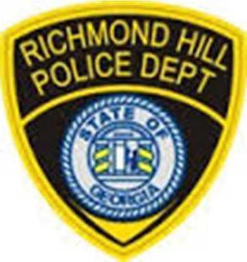 rhpd logo bigger