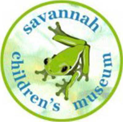 savannah-childrens-museum-logo1