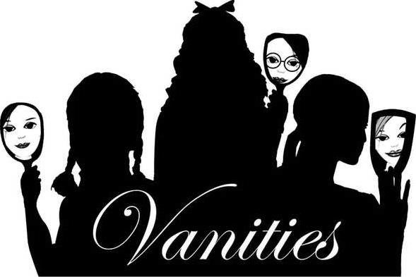 vanities 2 copy1