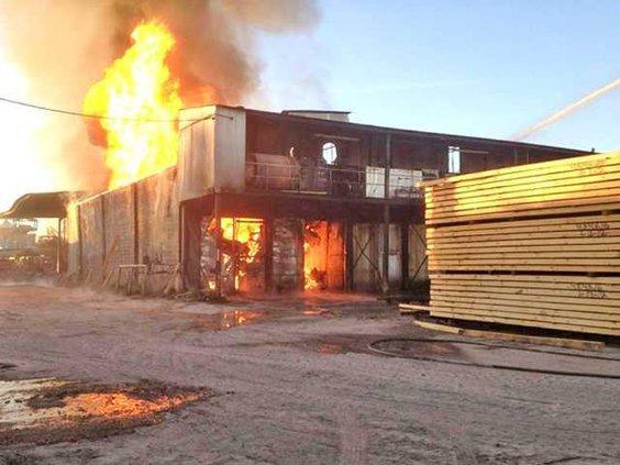 web 0201 plant fire