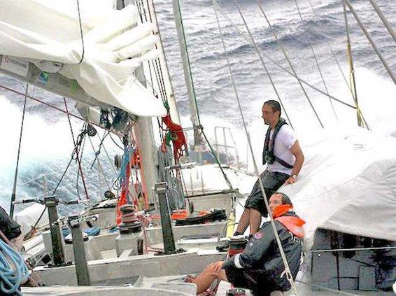 0120tara  schooner