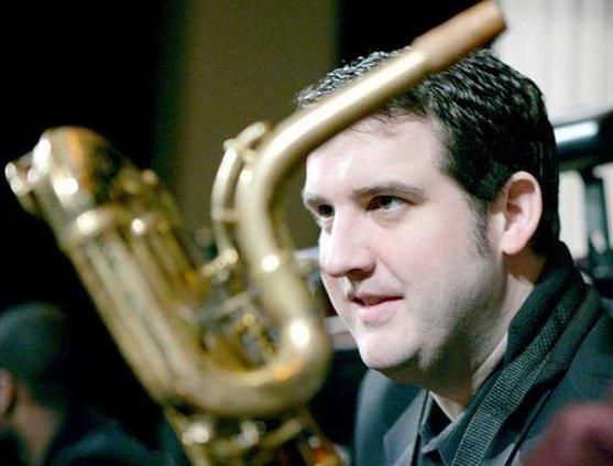 0720 Jazz concert