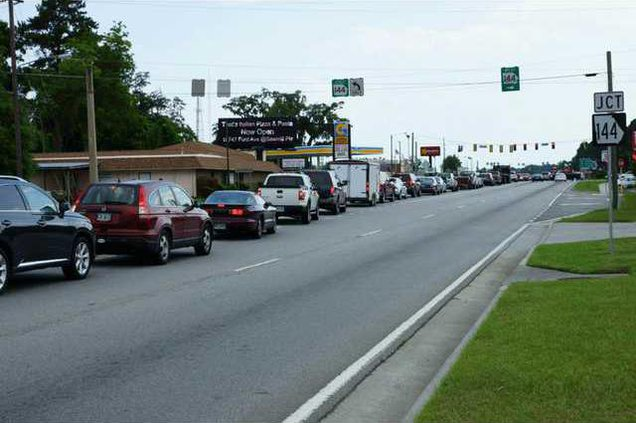 17-traffic