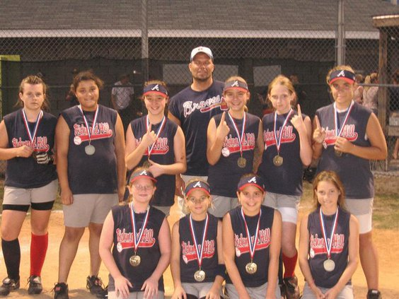1st-girls-12--under-Braves