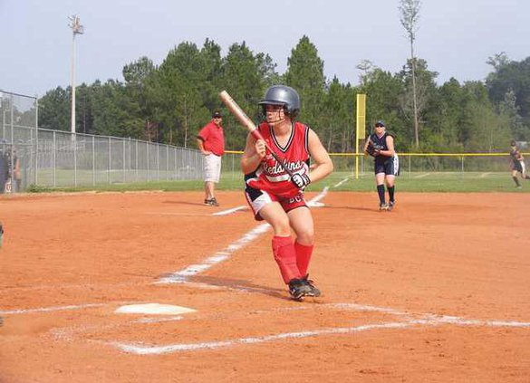 BC-softball-2