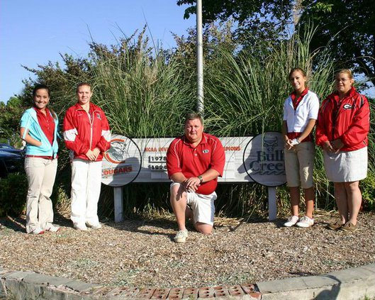 BCHS-Ladys-Golf-Team-2