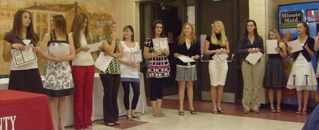 BCHS-awards-3--cheerleaders