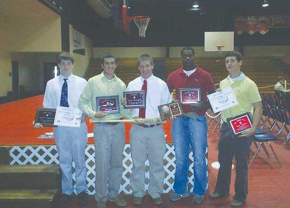 BCHS-sports-awards