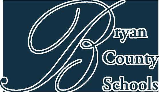 BCS-Logoblue 2