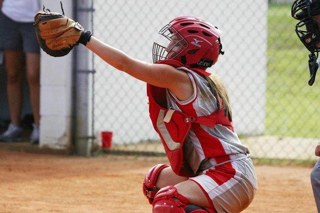Catcher-Lindsay-Seger