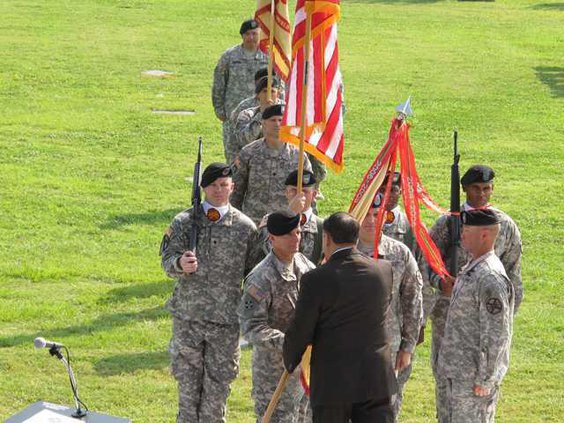 Change-of-Command---new-cdr