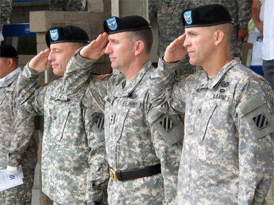 Col.-Hort-MG-Abrams--Col.-White