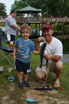FishingDerby-DylanandMarkJones
