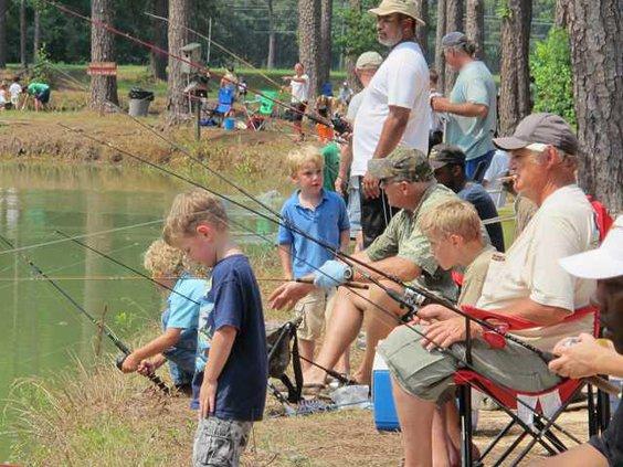FishingDerbyFile