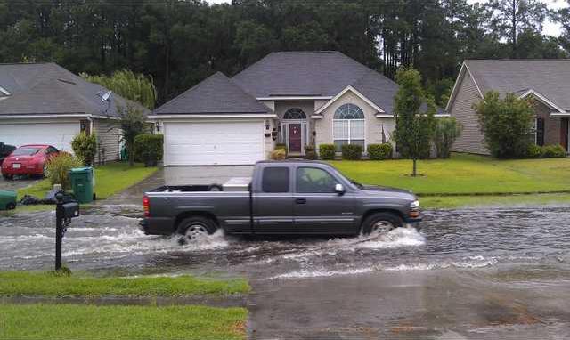Flooding-JH