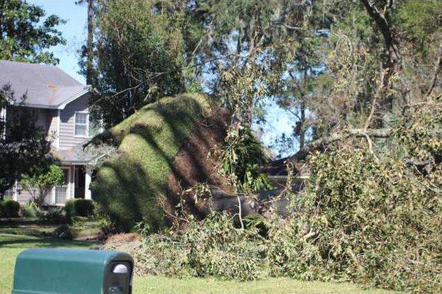 Hurricane Matthew2 011