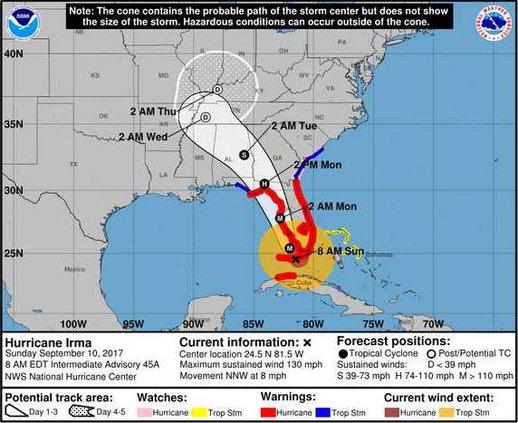 Irma 6