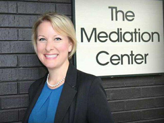 Jill Cheeks - Executive Director