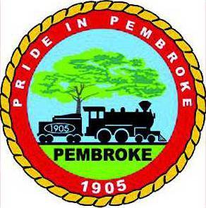 PembrokCitySeal
