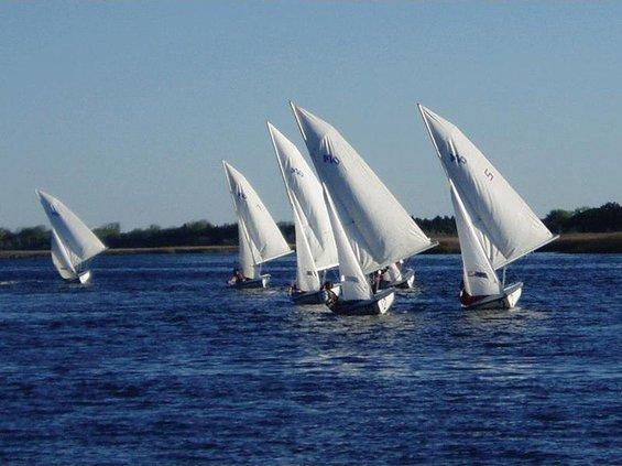 RH-sailing-3
